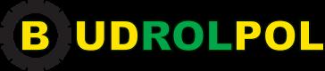 Premium Cars Budrolpol - Sprzedaż samochodów klasy premium